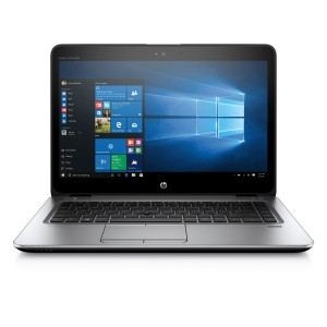 HP EliteBook 840 G3 i5-6200U 8GB 500GB 14.0 W10 PRO Reacondicionado