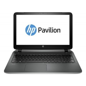 HP Pavilion 15-p000ej (J0B09EA) Refurbished