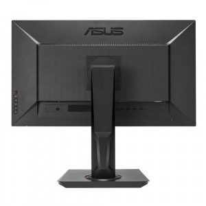 Asus MG28UQ 28 4K UHD TN 1ms 60Hz Flicker-Free Caja Abierta