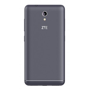 ZTE Blade A510 1GB 8GB Gris Reacondicionado