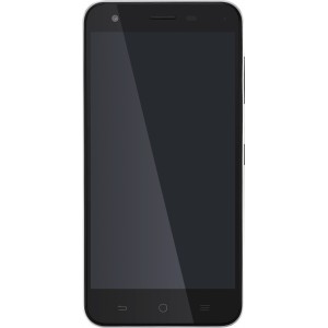 ZTE Blade A452 1GB 8GB Negro Reacondicionado