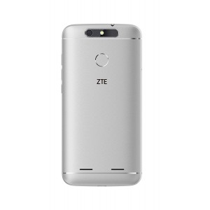 ZTE Blade A452 1GB 8GB Blanco Reacondicionado