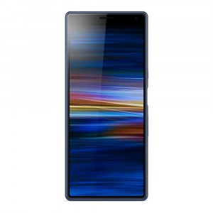 Sony Xperia 10 3GB 64GB Azul Reacondicionado