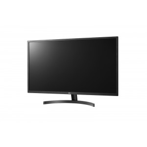 LG 32ML600M-B 31.5 LED FHD IPS 5ms 75Hz Caja Abierta
