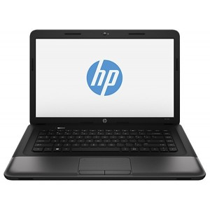 HP Probook 250 G3 (K3X71ES) Refurbished