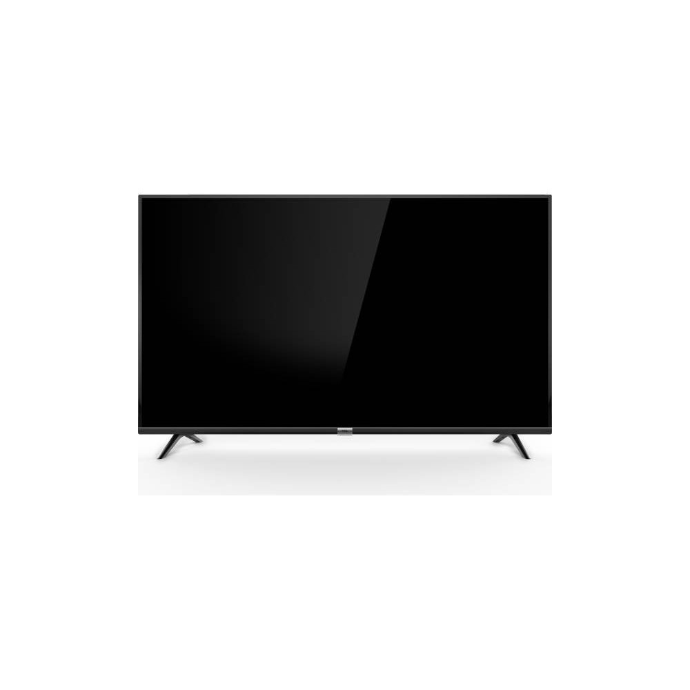 TCL 55DB600 55/DLED/4K UHD/Smart TV...