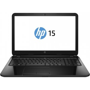 HP 15-r121ng (K4C36EA) Refurbished