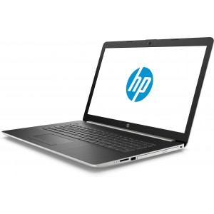 HP 17-ca0004nq RYZEN5-2500U 8GB 1TB 17.3 W10 Reacondicionado
