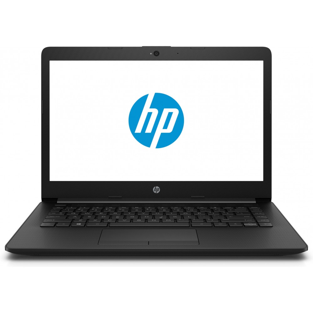 HP 14-cm0022nb A9-9425 4GB 1TB 256SSD 14.0 W10 Reacondicionado