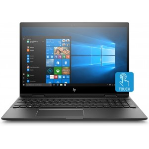 HP ENVY x360 Convert15-cn0114nb i7-8550U 16GB 1TB 256SSD 15.6 MX 150 W10 Táctil Reacondicionado