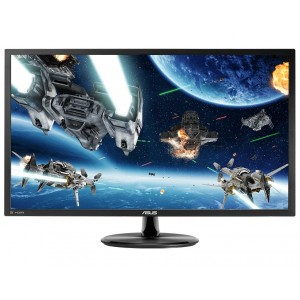 Asus VP28UQG 28 LED 4K UHD TN 1ms 60Hz Tara estética