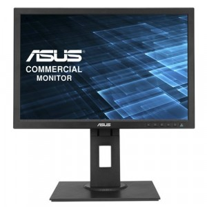 Asus BE209TLB 19.5 LED WXGA+ IPS 5ms 60Hz Polvo en pantalla Reacondicionado