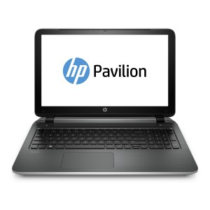 HP Pavilion 15-p215nl (M0Q85EA) Refurbished