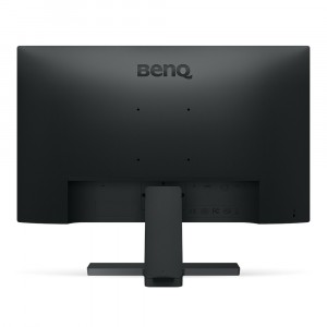 Benq GW2480 23.8 LED FHD IPS 5ms 60Hz Tara Estética