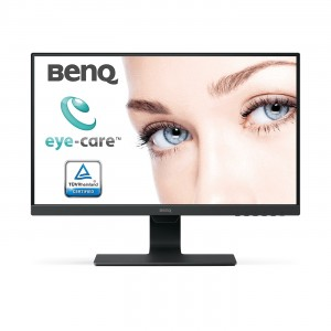 BenQ GW2480E 24 LED FHD IPS 5ms 60Hz Flicker-Free Reacondicionado