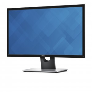 Dell SE2417HG 24 LED FHD TN 2ms 60Hz Reacondicionado