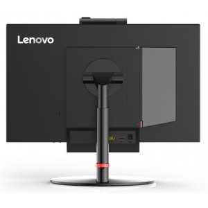 Lenovo ThinkCentre Tiny-in-One 22 Gen3 21.5 FHD IPS 4ms 60Hz Caja Abierta