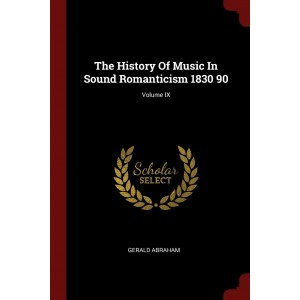 The History Of Music In...