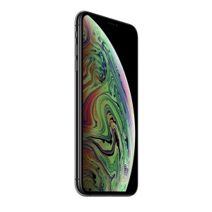 Apple iPhone XS Max 256GB Space Grey Reacondicionado