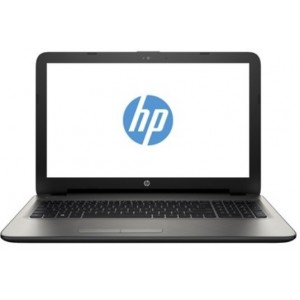 HP Notebook 15-ac088nl (N6B58EA) Refurbished