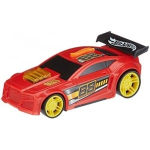Hot Wheels 91600, Coches...