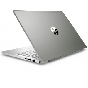 HP Pavilion 14-ce0015ns i7-8550U 16GB 256SSD 14.0 MX130 W10 Reacondicionado