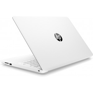 HP 15-da1004ns i7-8565U 16GB 256SSD 15.6 MX130 W10 Reacondicionado