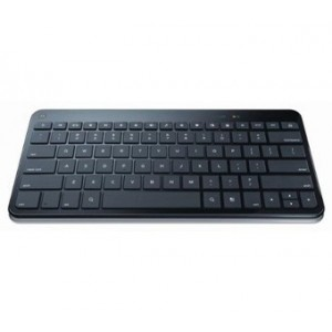 TECLADO MOTOROLA BLUETOOTH (ASMKEYBOARDGB-TRI0A) Refurbished