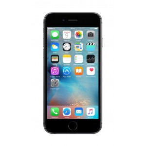 Apple iPhone 6S 32GB Gris Espacial Reacondicionado