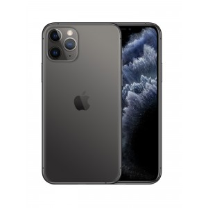 Apple iPhone 11 Pro 64GB Space Grey Reacondicionado