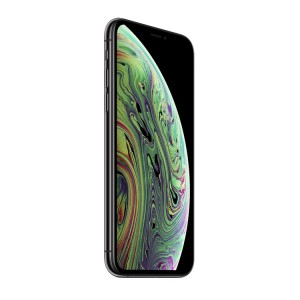 Apple iPhone XS 256GB Space Grey Reacondicionado