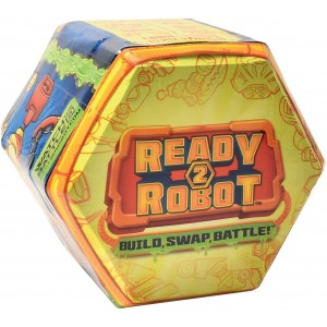 Splash Toys - ready2robots...