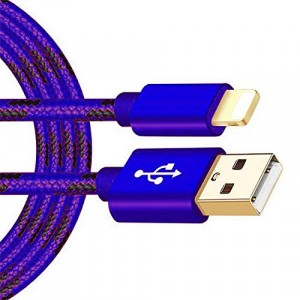 Pepegreen Cable...