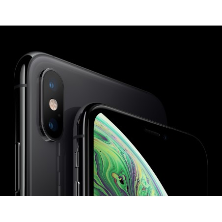Apple iPhone XS 512GB Space Grey Reacondicionado