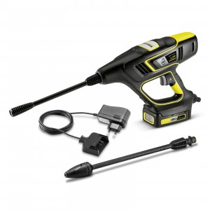 Karcher KHB 5 Battery Set EU Reacondicionado
