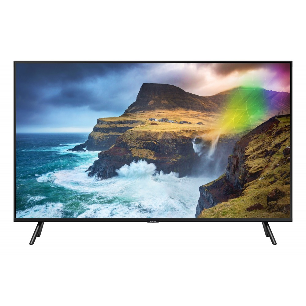 Samsung QE82Q70RAT 82 4k SmartTV QLED TV Reacondicionado