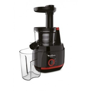 Moulinex ZU150810 Licuadora Juiceo 150W 0.8L Reacondicionado