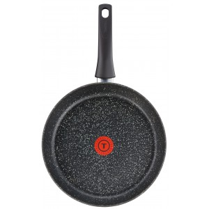 Tefal Sartén Authentic 30cm Reacondicionado