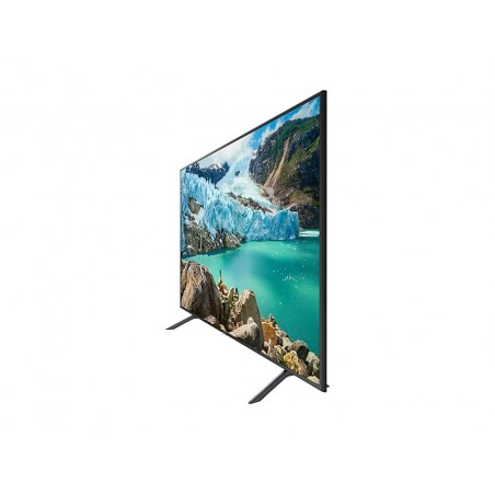 Samsung UE75RU7179 75 LED 4K UHD Smart TV pantalla rayada Reacondicionado