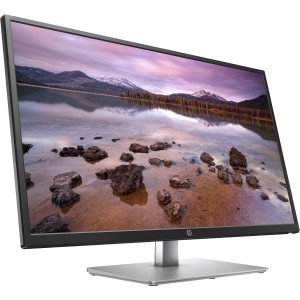HP 32s 32 LED FHD IPS 5ms 60Hz Reacondicionado