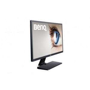 Benq BL2480 24 LED FHD IPS 5ms 60Hz Flicker-Free Caja Abierta