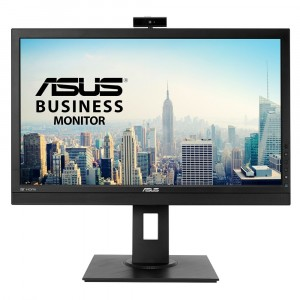 Asus BE24DQLB  24 LED FHD IPS 5ms 60Hz Flicker-Free Caja Abierta