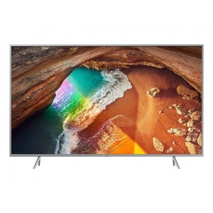 Samsung QE49Q64RAT 49 LED UltraHD 4K