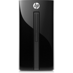HP Pavilion 460-a205nc P-J3710 8GB 1TB W10 Reacondicionado