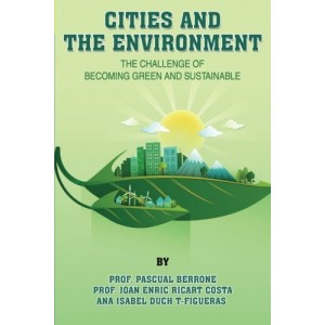 Cities and the Environment:...