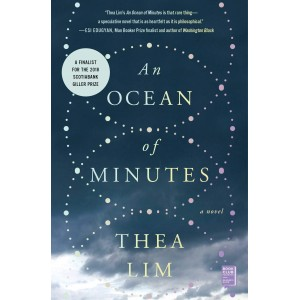 An Ocean of Minutes (Idioma...
