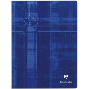 Clairefontaine - 63341C -...