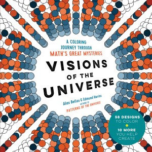Visions of the Universe: A...