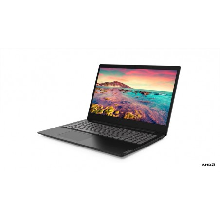 Lenovo Ideapad S145-15AST A6-9225 8GB 256SSD 15.6 W10 Reacondicionado