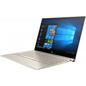 HP ENVY 13-aq0004ns i7-8565U 16GB 512SSD 13.3 MX250 W10 Reacondicionado
